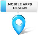 mobile apps design